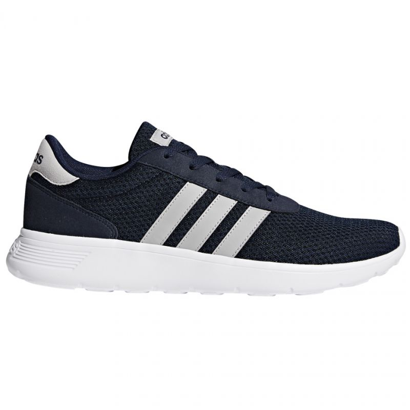Adidas Lite Racer M BB9775 shoes 44