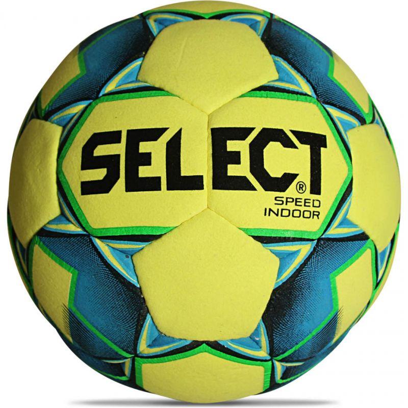 Football Select Hala Speed Indoor 4 2018 16537 4