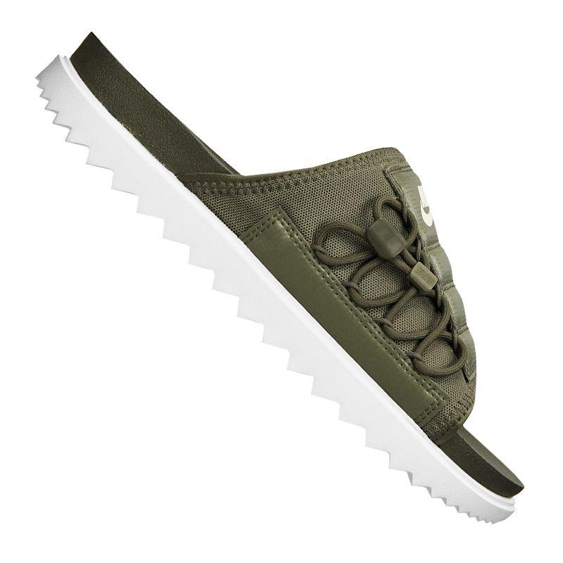 Nike Asuna Slide M CI8800-300 slippers 46