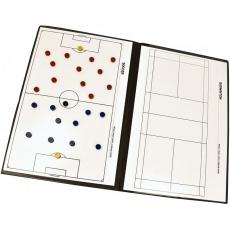 Select A4 SEL10642 tactical board