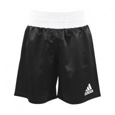 Boxing shorts adidas Multiboxing BOX-265