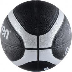 Basketball Molten B7D3500 KS
