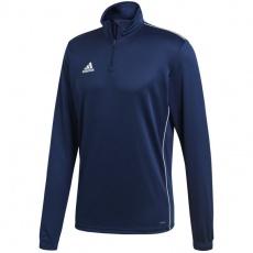 Adidas CORE 18 Training top M CV3997