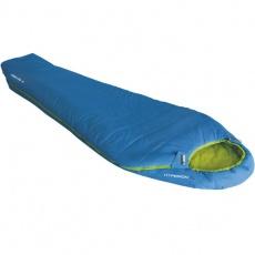 High Peak Hyperion 1 L 23365 sleeping bag