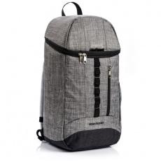 Arctic 20L thermal backpack