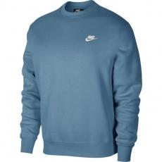 Club Crew BB M BV2662 424 sweatshirt