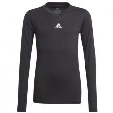 Adidas Team Base Tee Jr GN5710