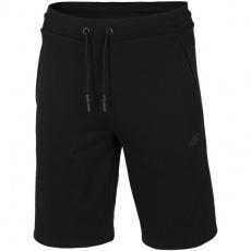 4F M H4L21 SKMD014 20S shorts