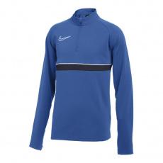 DF Academy 21 Dril Top Jr CW6112 463 sweatshirt