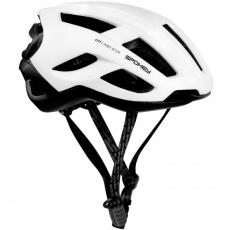 Bicycle helmet City 58-61 cm Jr