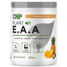 Plant E.A.A 300g tropical