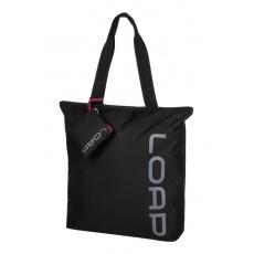 taška ladies LOAP FALNIE černá