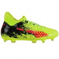 Future 18.3 FG AG Jr 104332 01 football boots