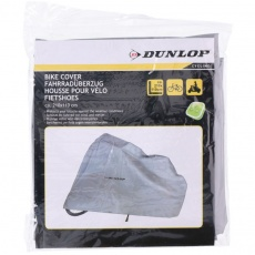 Dunlop 41788 bicycle cover