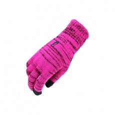 Asics Liner Glove gloves ZC2454-0692