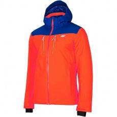 4F M H4Z19 KUMN009 33S ski jacket