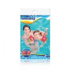 Bestway swimming sleeves 23x15cm fruit 32042 0238