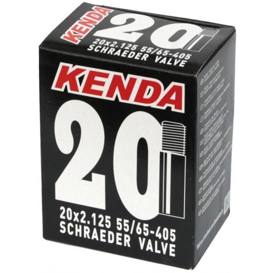 duše KENDA 20x2,125 (57-406) AV 35 mm