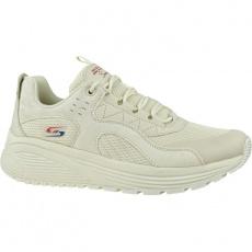 Skechers Bobs Sparrow 2.0 W shoes 117017-NAT