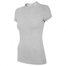 4F W T-shirt H4Z20-TSD010 27M