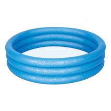 Bestway inflatable pool 183x33cm 51027-5679