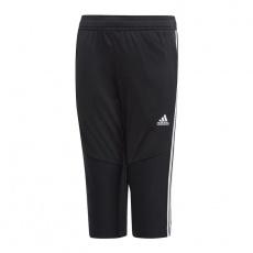 Adidas TIRO 19 3/4 JR D95964 football pants