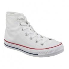 Converse Chuck Taylor All Star Core Hi M7650C shoes