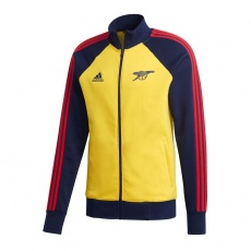 Adidas Arsenal Icons M FQ6925 sweatshirt