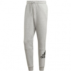 Adidas Badge of Sport Fleece Pant M FS4630