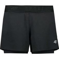 4F Shorts W D4L20 SKDF300A 20S