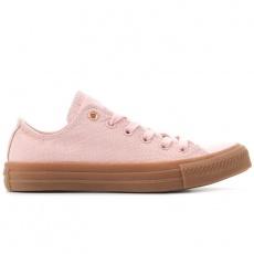 Ctas OX W shoes