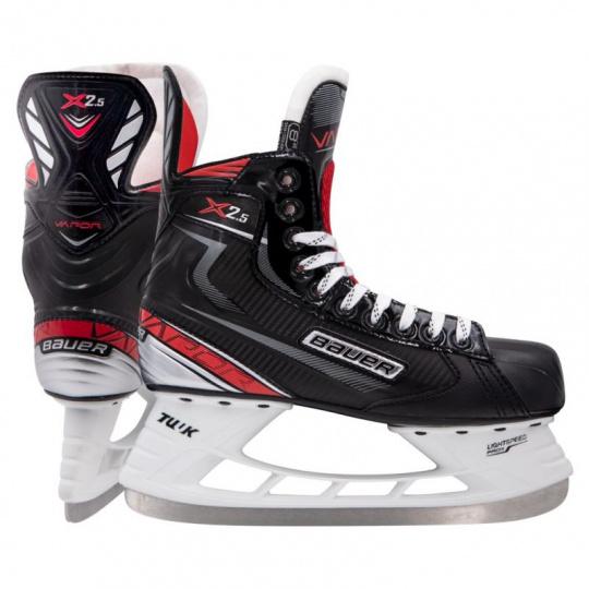 Hockey skates Bauer Vapor X2.5 Sr M