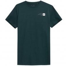 T-shirt 4F M H4Z21-TSM011 46S