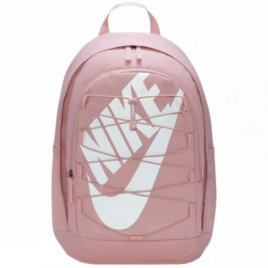 Hayward Backpack JR BA5883 630