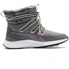 Adela Winter Boot W 369862 03 shoes