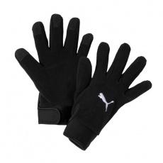 Gloves Puma teamLiga 21 Winter Gloves M 041706-01