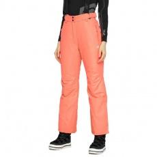 4F W H4Z20-SPDN001 64N ski pants