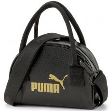 Core UP MiniGrip Bag W 078308 01