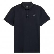 T-shirt 4F M NOSH4 TSM356 30S