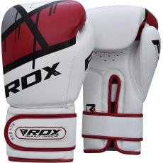 Boxerské rukavice RDX F7 Ego