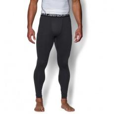 Pants Under Armor ColdGear Armor Compression Leggins M