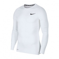 Nike Pro Top Compression Crew M BV5588-100 thermoactive shirt