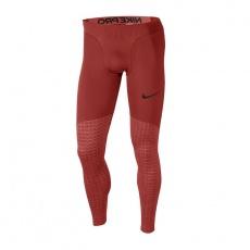 Nike Pro Therma Utility Tight M BV5657-681 pants
