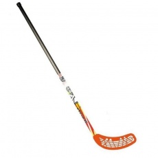 Unibros Take floorball stick 25159-25160