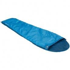 High Peak Summerwood sleeping bag 210x75x50 20100