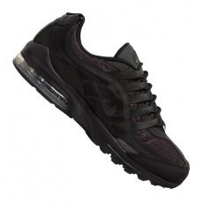 Air Max VG-R M running shoes