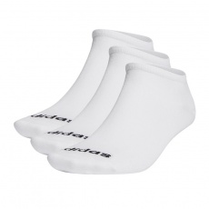 Adidas Low Cut 3P GE1382 Socks