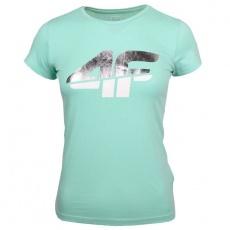 T-shirt 4F Jr HJZ20-JTSD006A 47S