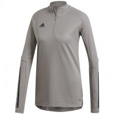 Adidas Condivo 20 Training Top W FS7091 sweatshirt