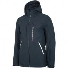 Ski jacket 4F M H4Z20 KUMN003 31S